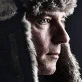 Danmark har ikke en stor tradition for at lave politiske film, men det vil instruktør af »Badehotellet«, Fabian Wullenweber, gerne lave om på. Arkivfoto: Simon Læssøe.
