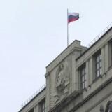 Rusland er blandt de lande, der har indført ytringsfrihedsindskrænkende love, som er stært inspireret af Tysklands NetzDG-lovgivning.