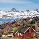 »Det her er et meget alvorligt emne i Danmark og i Rigsfællesskabet,« siger major om et forfalsket brev, der potentielt kan skabe splid i Rigsfællesskabet og i det dansk-amerikanske forhold.