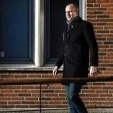 Jaap Postma har sagt op i TDC og rejser tilbage til Holland efter snart fire år. Arkivfoto: Emil Hougaard, Ritzau Scanpix