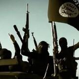 Ahmad El-Haj optræder blandt andet på en seks år gammel video, hvor han sammen med andre IS-krigere skyder til måls efter billeder af danske politikere, deriblandt tidligere statsminister Anders Fogh Rasmussen og den konservative retsordfører Naser Khader.