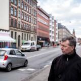 Staten og Københavns Kommune pumbede i 1990erne milliarder af kroner i byfornyelse. Specielt Vesterbro blev renoveret fra top til tå, fortæller forskningschef hos Statens Byggeforskningsinstitut Hans Thor Andersen.