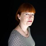 Den Danske Filmskoles rektor hjemsendte torsdag skolens mangeårige leder af dokomentarlinjen, Arne Bro. Da der er tale om en personalesag, vil hun ikke udtale sig om årsagen til hjemsendelsen.