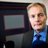 En »vintermedister« er ifølge Dansk Folkepartis gruppeformand Peter Skaarup udtryk for noget større: »Lad os nu stå ved den skønne danske tradition, som julen er,« lyder det.