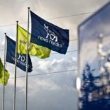 Arkivfoto: Novo Nordisk er på sporet af sine finansielle mål og introducerer nu en række ambitioner for årene frem mod 2025.