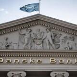 Danske Bank er på vej med en fyringsrunde, der får konskevenser for bankens obligationshandlere.
