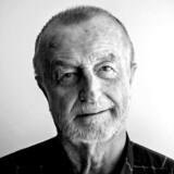 Stifteren af Jysk-imperiet, Lars Larsen, døde i august, 71 år gammel, efter at være blevet ramt af fremskreden leverkræft.