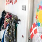 »Det er vigtigt, at vi bevarer bogligheden i den danske folkeskole.«