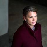 Socialdemokratiet og Venstre har normalt ikke noget at lade hinanden høre i forhold til at uddele kritik, mener de konservatives Mette Abildgaard, men hun har alligevel set sig ekstra sur på en bestemt minister.