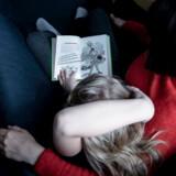 Børn og forældre bør læse mere sammen. Dette er ifølge en læseekspert centralt for at sikre, at børn bliver dygtige læsere.