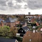 Priserne på boliger er steget landet over i løbet af de seneste mange år. Men der er meget store forskelle på hvor meget. I tre af landets 98 kommuner er priserne på ejerboliger steget med over 500 procent siden 1992.
