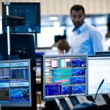 »Aktiesparekontoen er foreløbig ikke lykkedes med sit primære formål, nemlig at udbrede ejerskabet over aktier,« skriver Frederik Lasserre.