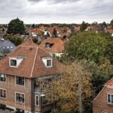 Der er flere veje til at få anslået en pris på sin bolig, som kan sammenlignes med Skats kommende ejendomsvurdering.