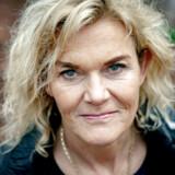 TV-lægen Charlotte Bøving har levet med en kræftdiagnose siden 2016. Hun er klar over, at den kan ende med at blive hendes død. Men døden er vi alle på vej mod, og hun vil ikke lade en cancerdiagnose ødelægge livet.
