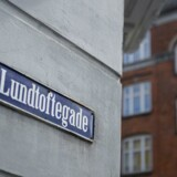 En byggeplads på Lundtoftegade på Nørrebro i København er i fokus i en konflikt med stilladsarbejdere.