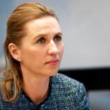 Statsminister Mette Frederiksen må hurtigst muligt rykke ansvaret for ligestilling væk fra fiskeri og landbrug. Erhvervsminister Simon Kollerup er et godt bud som minister for ligestilling.