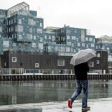 Danskerne kommer til at mærke den nye finanslov på pengegungen. Og det på mere end et område.