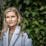 »Den kultur, man bærer med sig, præger helt sikkert forståelsen af sygdomme, hvornår man er for syg til at gå på arbejde, og hvad man skal gøre i tilfælde af sygdomme,« siger Charlotte Liebak Hansen, projekt- og forskningschef i Væksthusets Forskningscenter.