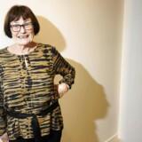 85-årige Ellen Traulsen er træt af krænkelsesklynk. Hun er blevet slået bagi og berørt på brysterne af adskillige mænd »Jeg tror ikke, at mændene ville genere os, hverken dengang eller i dag. Hvis en mand impulsivt giver dig et klask bagi, så er der altså ikke noget at blive forarget over.«