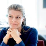 »Universitetet må aldrig blive et ekkokammer, hvor vi kun præsenterer verden fra én side. At blive udfordret på vores verdenssyn, er essensen af at studere på et universitet,« siger uddannelses- og forskningsminister, Ane Halsboe-Jørgensen.