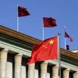 Udenlandsk hardware og software skal ud af alle offentlige instanser i Kina inden tre år og erstattes af kinesiske varer, lyder ordren fra myndighederne.