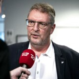 Formand for 3F Byggegruppen Claus von Elling mener, at mindstelønnen skal have et gevaldigt løft ved de kommende overenskomstforhandlinger. Det er Dansk Byggeri ikke meget for. Der er tale om overenskomstforhandlingerne for cirka 80.000 medarbejdere i bygge- og anlægsbranchen.