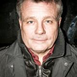 Den nordsjællandske erhvervsmand og serieiværksætter Peter Warnøe (foto) ligger på fjerde måned i celebert slagsmål med sin forretningspartner Lars Tvede. Warnøe beskylder Tvede for at forsøge at overtage kontrollen med deres succesfulde venturefond, Tvede beskylder Warnøe for uretmæssigt at hive penge ud af deres fælles selskab.
