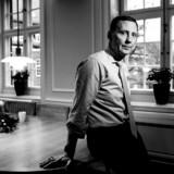 »For mig er pointen, at samfundsmæssigt giver øget overvågning på en lang række parametre også frihed,« siger justitsminister Nick Hækkerup som svar på kritikken af regeringens sikkerhedspakke, der lægger op til markant øget overvaågning af danskerne.