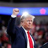 Opdateringen af den nordamerikanske handelsaftale, NAFTA, er den største udenrigspolitiske triumf for præsident Trump, mener Berlingskes økonomiske redaktør, Ulrik Bie.