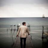 Peter Warnøe er havnet i skudlinjen efter massiv kritik af hans dispositioner i venturefonden Nordic Eye