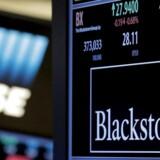 Blackstones mislykkede forsøg på at købe Svalegården på Frederiksberg får nu et retsligt efterspil mellem den nuværende ejer og lejerne.