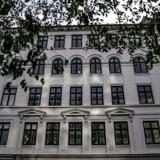Værdien af danskernes ejerboliger har nået et historisk niveau.