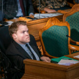 De Radikales Kristian Hegaard har kastet sig ud i et hårdt angreb på Nick Hækkerup i kølvandet på politiets aktion mod det netværk, som anklages for at ville begå terror.