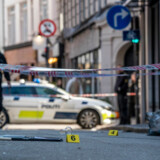 Den såkaldte 10-DNA-analyse, der var benyttet i forbindelse med en sag i Aarhus, er et tydeligt bevis for, at den ikke er så sikker som den mere avancerede 16-DNA-analyse. Den problematik var Østjyllands Politi for længe om at informere Rigsadvokaten om, mener forsvarsadvokater. ARKIVFOTO.