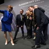 Scottish National Party (SNP) havde en festdag ved valget 12. december 2019. Med en overlegen majoritet og en række nye parlamentsmedlemmer, vil SNP-leder Nicola Sturgeon nu gennemtvinge kravet om en ny skotsk folkeafstemning om selvstændighed.