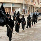 »Ifølge Mohamed udviste de vestlige jihadister en uset kompromisløshed i udførelsen af de skrappeste sharia-straffe,« skriver Hanna Ziadeh.