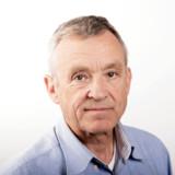 Henrik Rindom er overlæge i psykiatri og misbrugsekspert. Han er også kendt fortaler for en mere liberal lovgivning om rusmidler.