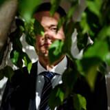 Christian Baltzer, der i september blev fravalgt efter mindre end et år som finansdirektør i Danske Bank, er i det nye år videre til en anden finanskoncern. 1. februar tiltæder han som topchef i forsikringsselskabet Codan.