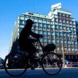 Nordea har meldt sig ind i rækken af banker, der sender de negative renter videre til deres private indlånskunder.
