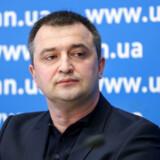 Den nu fyrede statsadvokat Kostiantyn Kulyk var en de ivrigste fortalere for, at både Joe og Hunter Biden har været involveret i korruption i Ukraine.