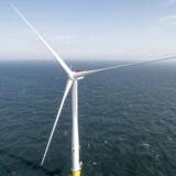 »Hele den danske økonomi skal omstilles, så produktionen udleder markant færre drivhusgasser. Det kræver investeringer i alt fra infrastruktur og energisektor til udvikling af nye teknologier. Det kan lyde uoverskueligt og dyrt. Den gode nyhed er, at der ikke er tale om uoverstigelige beløb,« skriver Lars Andersen.