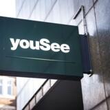 Arkivfoto. TV-krigen mellem YouSee og Discovery, hvis kanaler forsvinder fra alle YouSee-kunder fra 1. januar, har fået mange til at sige abonnementet op. Men nogen får alligevel tilsendt regningen og pengene trukket.