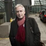 »Mange deler liberalismens værdier, men ved det ikke, netop fordi liberalismen så utrætteligt tilsværtes med forkerte udlægninger,« skriver Jesper Lau Hansen.