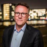 Et gældsbjerg på foreløbig 123 mia. kr. står i vejen for skatteminister Morten Bødskovs (S) plan om at genoprette tilliden til skattevæsenet, viser en rundspørge blandt danskerne.