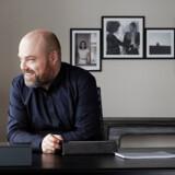 Anders Holch Povlsen er Årtiets Erhvervsperson ifølge Berlingskes Toplederpanel, der har udvalgt ham blandt 11 andre kandidater.