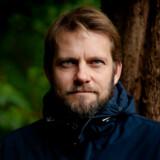 Forfatter og antropolog Dennis Nørmark råder medarbejdere til at tage affære over for deres chefer og gøre op med ligegyldige og forstyrrende elementer.