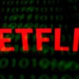 Netflix ramte under forventningerne for andet kvartal i træk - men omsætningen satte rekord.