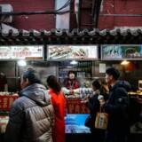 »Ulighedsfaldet skyldes blandt andet, at indbyggerne i Sydøstasien samt verdens to mest befolkningsrige lande, Kina og Indien, har oplevet flere årtier med høj vækst og derfor er blevet meget mere velstående,« skriver Mads Lundby Hansen fra CEPOS.