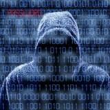 En hackergruppe med tilknytning til Nordkorea har tilsyneladende gennem op mod ti år skaffet sig adgang til e-mailadresser, kontakter og kalendere på nøje udvalgte ofre. Arkivfoto: Benoit Aetb/Panthermedia/Ritzau Scanpix