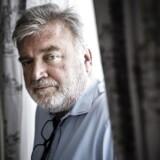 Lars Seier Christensen er nomineret til Berlingskes nye Fonsmark-pris.